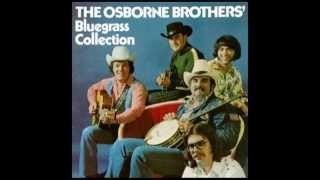 Sweethearts Again - The Osborne Brothers - The Osborne Brothers