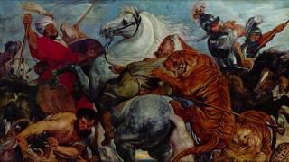 Händel - Opera Lotario, HWV26 | Alan Curtis Il Complesso Barocco