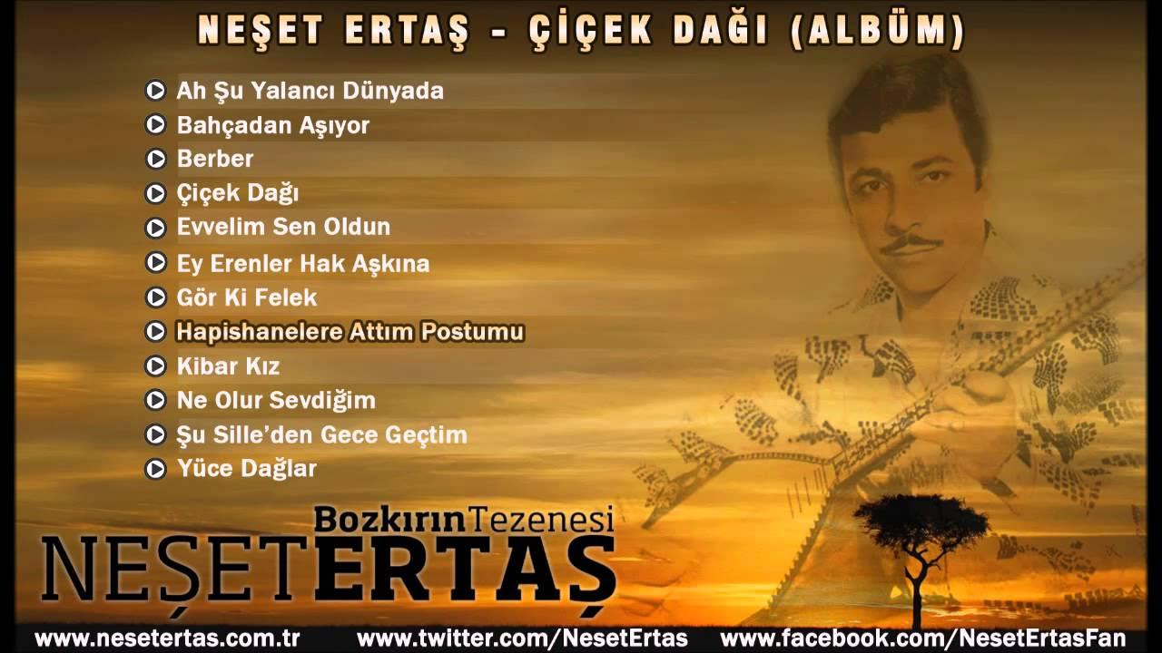 Mustafa Kemal Şimşek   Mapushanelere Attım Postumu