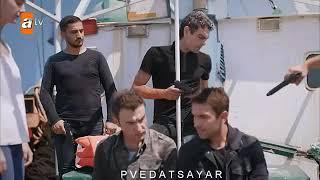 Mehmet Ali Nuroğlu oyunculuğu 👑