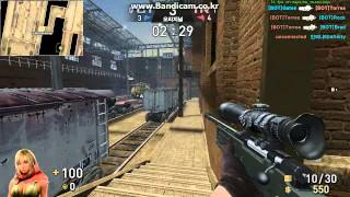 Counter Strike Online 2 PLAY
