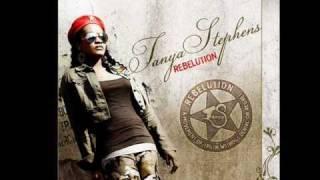 Tanya Stephens ~ Cherry Brandy [Rebelution]