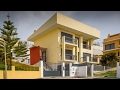 Dream Surf Villa in Ericeira with Ocean Views - PortugalProperty.com - PP2804
