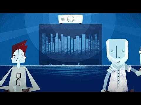 Epson Projectors | Experience Home Entertainment