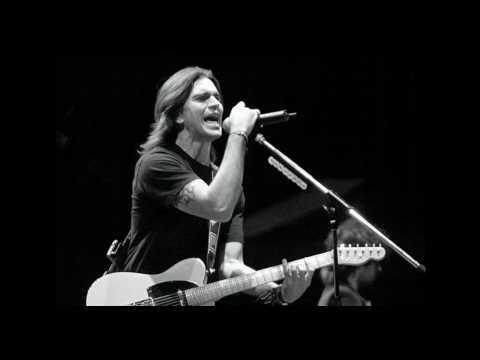 Juanes - la camisa negra. Karaoke, instrumental, background track. HQ.