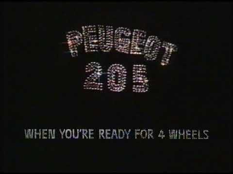 Channel 4 Adverts  - 31st December 1990/1st January 1991