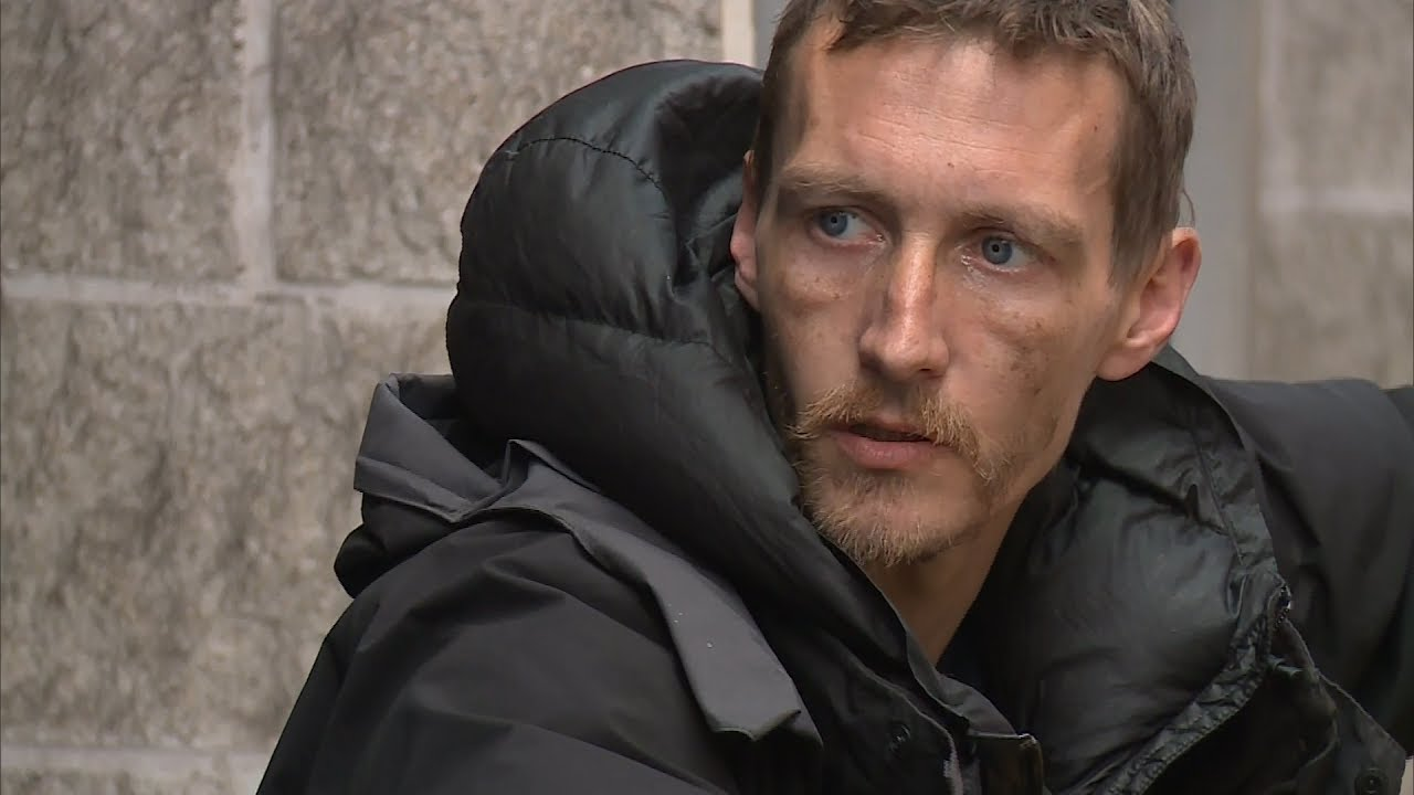 Homeless Man Describes Pulling Nails From Children After -7371