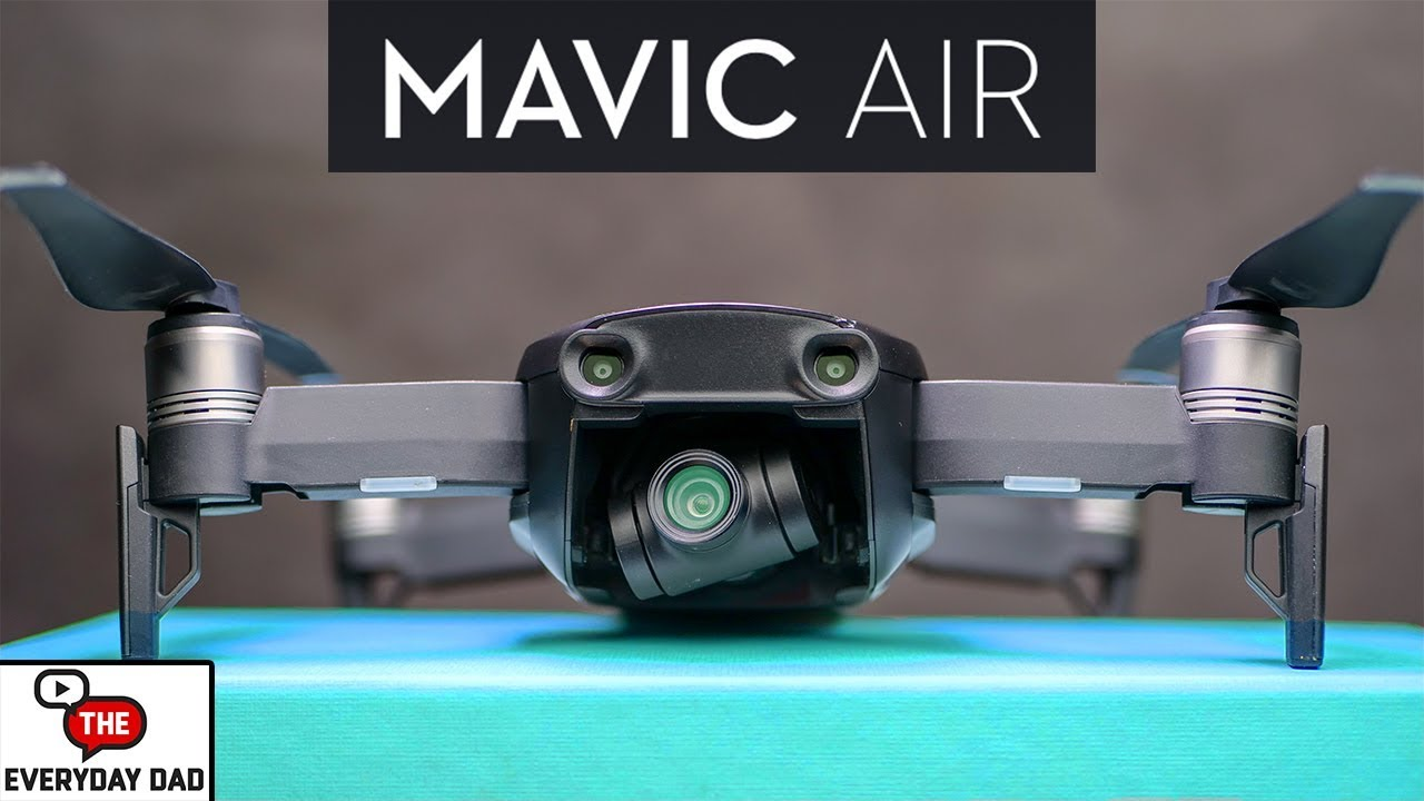 Обзор mavic air combo 5 защита объектива пластиковая spark своими силами