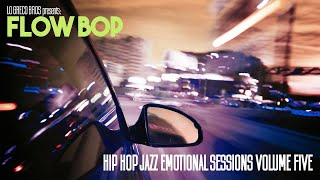Best Hip Hop Jazz Nu Soul Chill Hop Emotional Sound