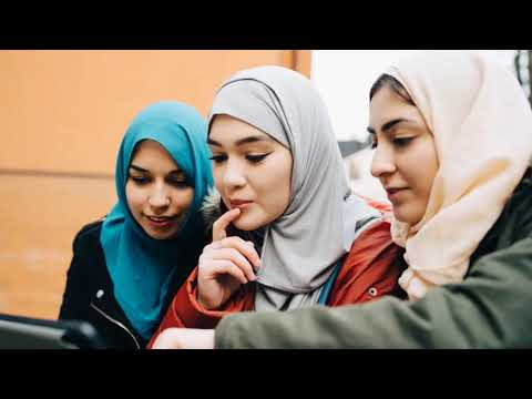 muslim dating app android