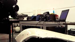 3D PRINTING - 3D SCANNING & PLM TECHNOLOGY: D2M SOLUTIONS FZE,Dubai U.A.E