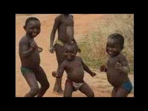Hum Kaale Hai To Kya Hua/ Funny Dance/ Mehmood