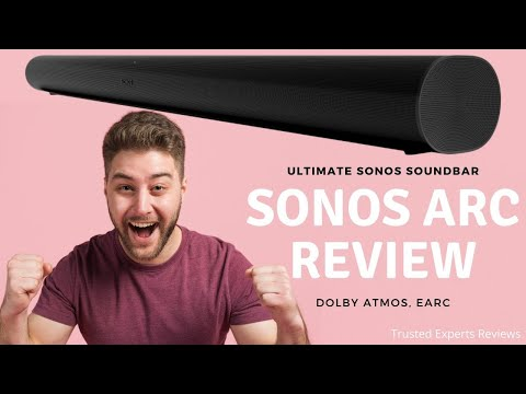 sonos-arc-review-|-sonos-ultimate-dolby-atmos-soundbar---trusted-experts-reviews
