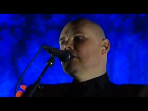 Smashing Pumpkins - Lily (My One and Only) – Live in San Francisco