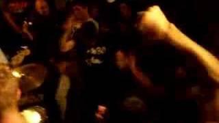 DAS OATH BROOKLYN 11/4/06