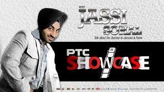 Jassi Sohal   Farm House   PTC Showcase   Full Interview   PTC PUNJABI
