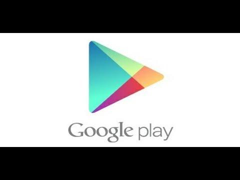 eb150093e حل مشاكل التحميل من play store - YouTube