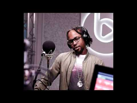 Popcaan Coca Cola Commercial Going Viral, BET AWARDS + UK Tour Ready