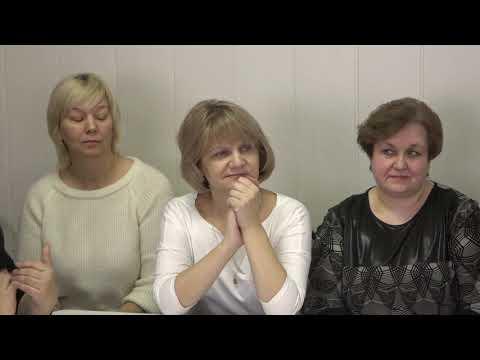 Министерство Просвещения Российской Федерации отметило работников образования Иркутской области