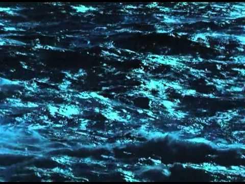 """Nostos, il ritorno / estratto, """"il naufragio"""" - Franco Piavoli"""
