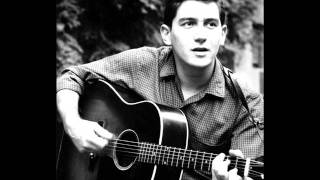 Watch Phil Ochs The Bells video