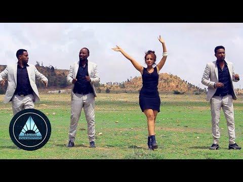 BBMJ - Selam | ሰላም - New Eritrean Music 2018