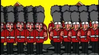 Скачать Hampton The Hamster The Hamsterdance Song
