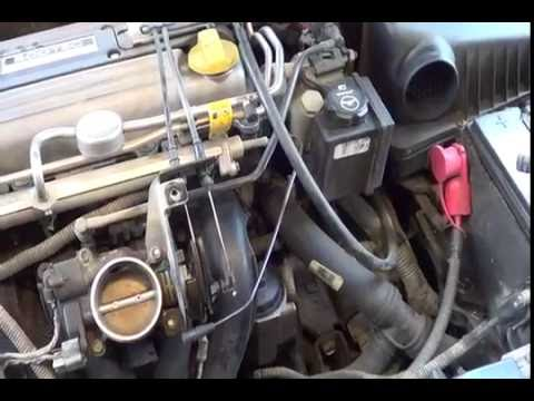 2002 Pontiac Grand Am Transmission Fliter Replacement Doovi