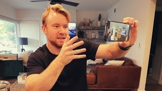 Download IPHONE 11: BEST VLOGGING CAMERA?? Mp3 and Videos