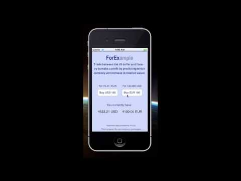 forexample-iphone-forex-trading-game-demo