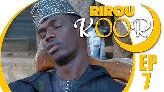 Rirou Koor Episode 7