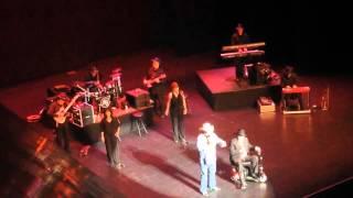 Mickey Gilley & Johnny Lee = Urban Cowboy Medley