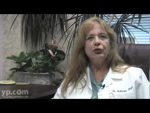 A Woman's View Women's Healthcare Dallas Obstetrics Doctors