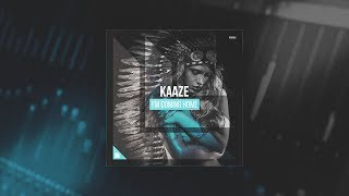 KAAZE- I'm Coming Home [REMAKE + FLP ]
