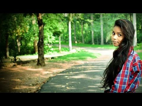 New Santali Song 2017 - Aam Saw Napam