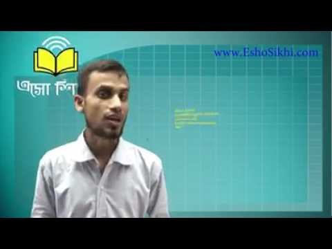Tips for DU admission test (English)