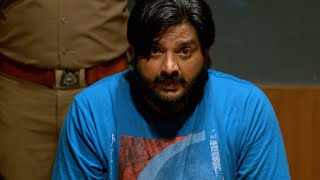 Marutheeram Thedi | Epi 33 - Ajayachandran under custody ! | Mazhavil Manorama