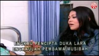 Download lagu Rana Rani - Terbelenggu [Official Music Video]
