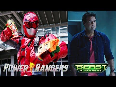 power-rangers-official- -power-rangers-beast-morphers-season-2-official-trailer