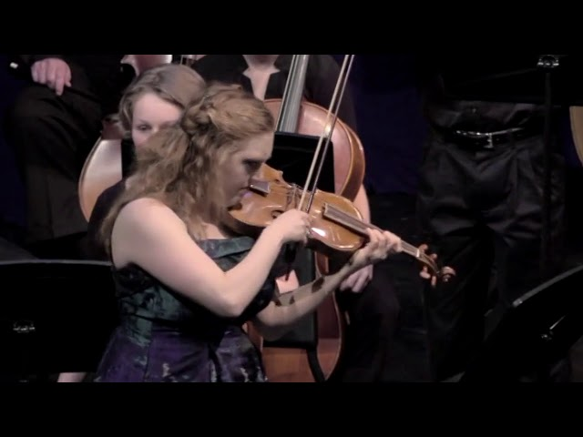 04 Davis High Baroque Ensemble Battalia a 10 in D major, C  61 Biber