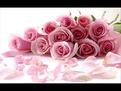 Una Rosa para cada Mujer - Página 5 Hqdefault