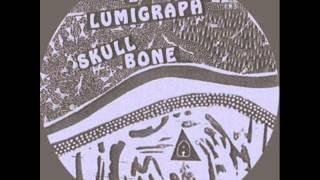 Lumigraph - Skull Bone