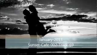 Пара Нормальных - Ночь. Шепот Latte January 2013 Sunset Cafe 002 Track 69