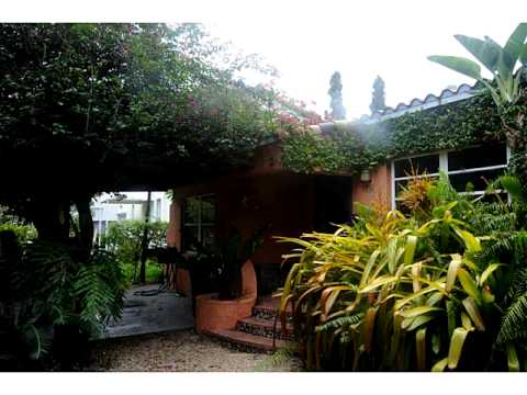 1551 BIARRITZ DR,Miami Beach,FL 33141 House For Sale