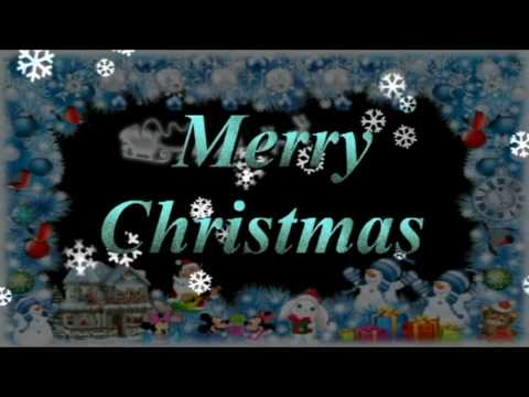 Merry Christmas Wishes,Greetings,Sms,Quotes,Sayings,Prayers,Blessings,E-card,Whatsapp Video
