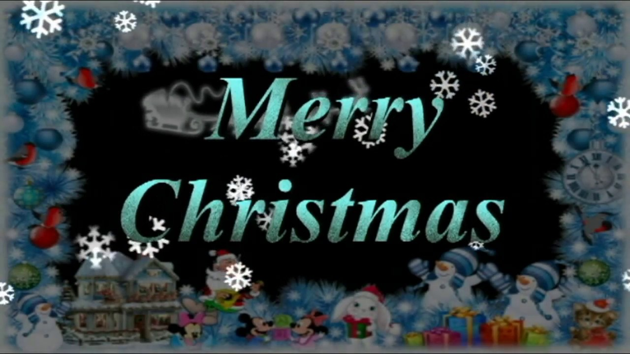 Merry Christmas Wishes,Greetings,Sms,Quotes,Sayings,Prayers ...
