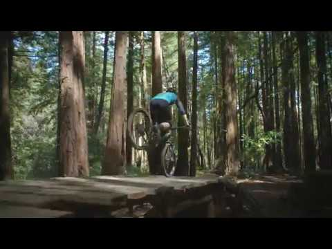 Felt Compulsion   The Ultimate 27.5 Enduro Mountain Bike
