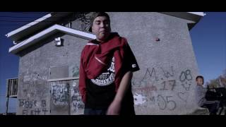 BNZ ft. RUP MONSTA - Only God Can Judge Me (VIDEO)