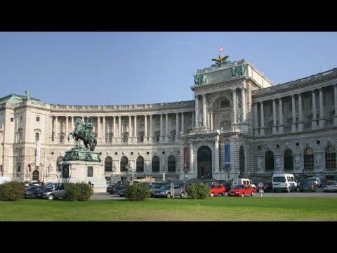 LIVE: OPEC holds 6th International Seminar in Vienna