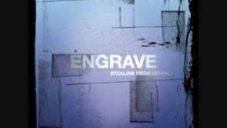 Engrave - cowboy mentality